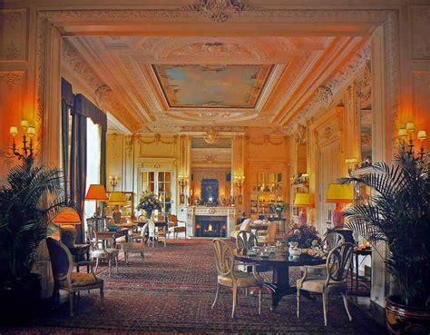 Balmoral Castle Floor Plan the art of architecture houses 101 sandringham estate