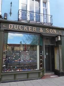 shoe shops in oxford city centre shoe shops in oxford city centre 28 images shop oxford