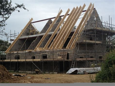 Extension Roof Construction Dover Building Property Maintenance 100 Feedback