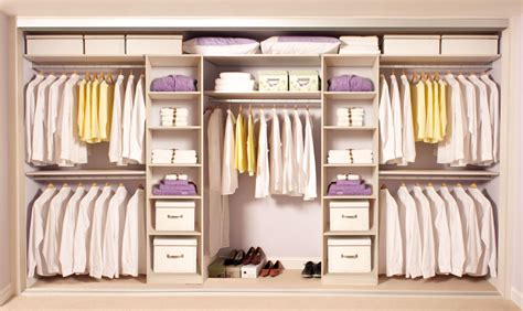 Fitted Wardrobe Interiors by Fitted Bedrooms In Wigan Warrington Lancashire