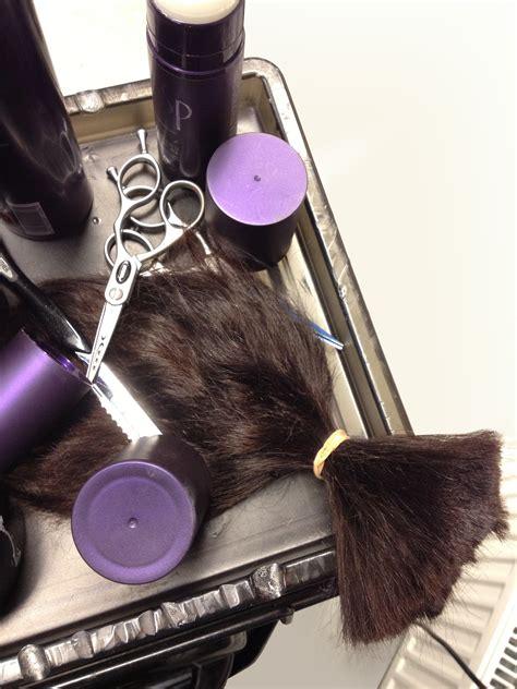 images purple color human body haircut eye
