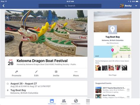 kelowna dragon boat festival 2017 results kelowna dragonboat festival 2017 home facebook