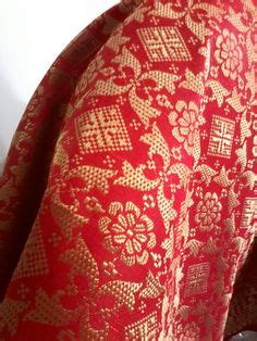 Setelan Kebaya Ba 072 1000 images about indonesia traditional textile on padang indonesia and