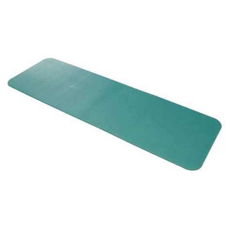 fitterfirst airex fitline gymnastics mat exercise mats