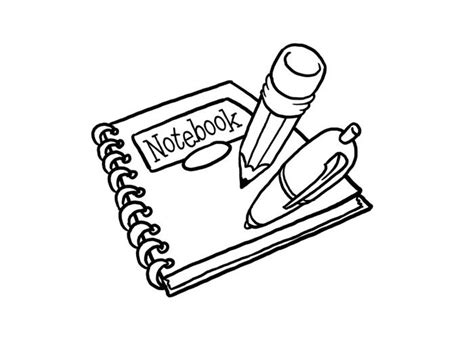 coloring notebook school notebook coloring pages s day xoxoxo