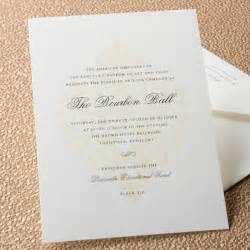 Diplomatic invitation letter template best letter diplomatic invitation letter template stopboris Images