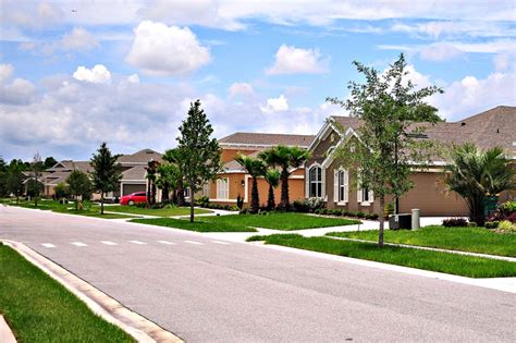 veredas kissimmee florida homes for sale