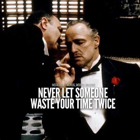 Godfather Memes - 14 best mafia quotes images on pinterest gangster quotes
