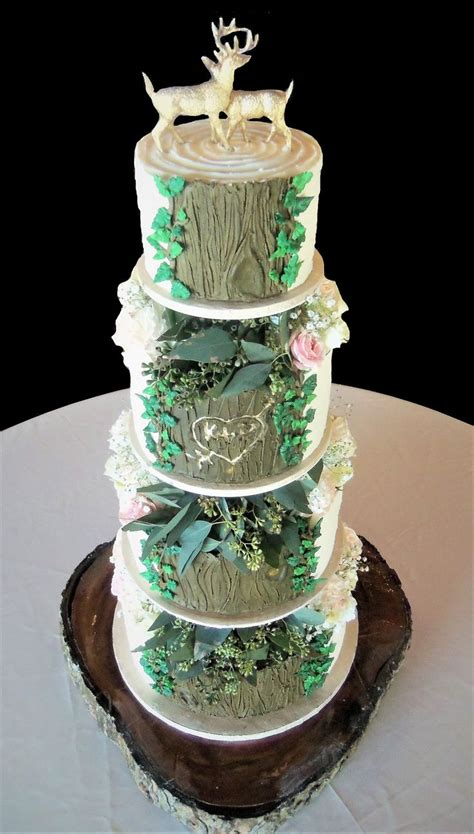 Cake Designs For Wedding Receptions by 47 Best Wedding Cakes Designs Shapes Images On