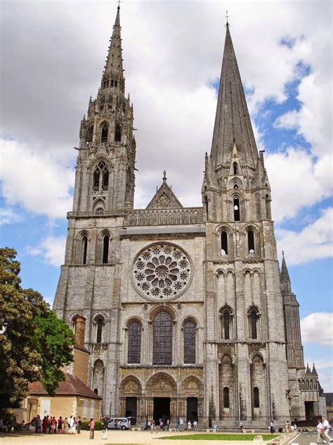 chartres france citiestipscom