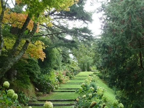 Garden New Plymouth Tupare Park New Plymouth New Zealand Top Tips Before