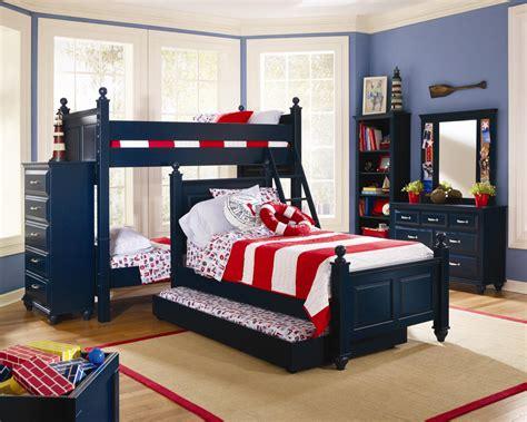 sleep concepts mattress futon factory amish rustics furniture youth bedroom