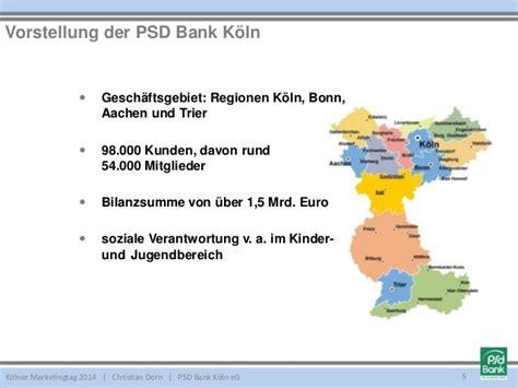 psd bank aachen kmt2014 regionale bank mit internationalem testimonial