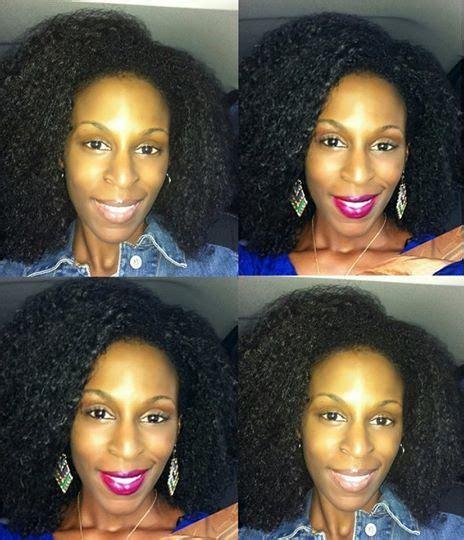 finger comber angle balance wig finger comber angle balance wig newhairstylesformen2014 com