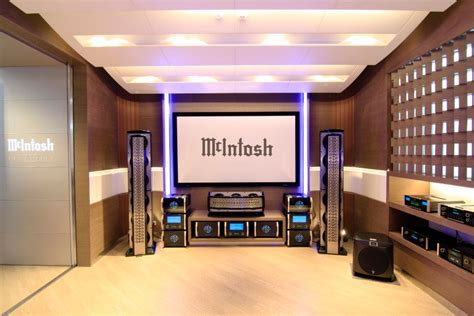 high  audio industry updates shopping  home theater