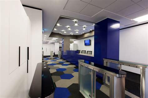 deutsche bank technology center in cary nc largeoffice