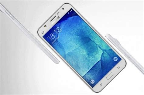 Harga Hp Samsung J1 A6 review samsung galaxy j7 the updated version 2016 year