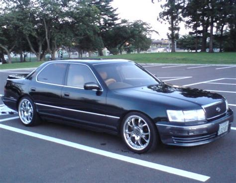 where to buy ls where to find 91 ls400 front lip club lexus forums