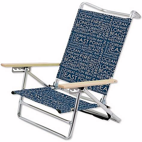 bed bath and beyond long beach long island beach chair bed bath beyond