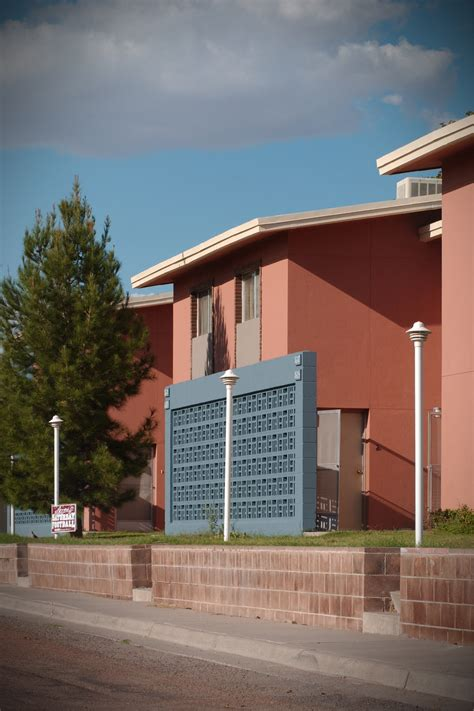 nmsu housing family communities housing residential life new mexico state university
