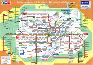 Munich Metro Map by Munich Metro Related Keywords Amp Suggestions Munich Metro