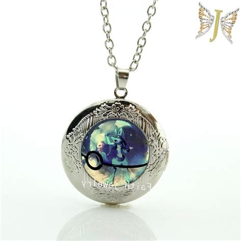 personalised lockets india christmas gifts for men who