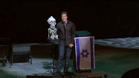 300685 jeff dunham all over the achmed the dead terrorist goes to israel all over the