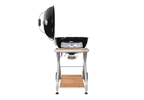 Outdoorchef Ascona 3544 by Outdoorchef Ascona Outdoorchef Gasgrill Ascona 570 G