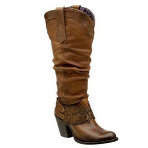 fotos de botas cuadra para mujer botas cuadra para mujer papos pinterest