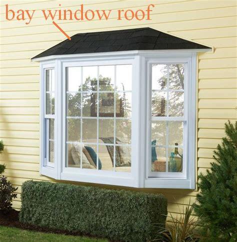 bay window exterior bay windows pinterest bay pin by jonathan tait on bay window ideas pinterest