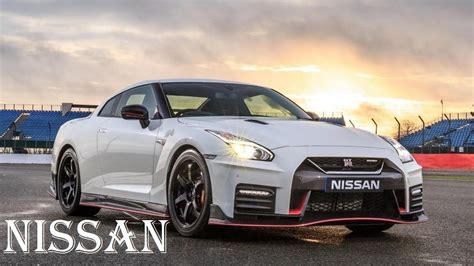 2017 Gtr R36 by Nissan Gtr Nismo 2017 Top Speed R32 R35 R36 Price