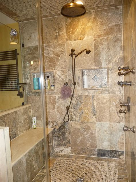 pictures of tiled showers and bathrooms pictures of tiled showers and bathrooms room design ideas