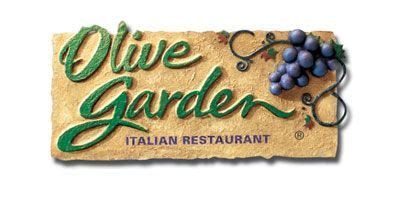 Olive Garden Reading Pa by 1000 Images About Eat Drink Be Merry On
