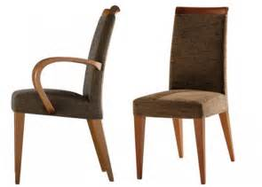 I Have A Bench Warrant Types Of Dining Room Chairs That Add Value To Your House