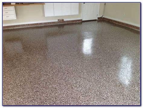 Sherwin Williams Water Based Epoxy Floor Coating