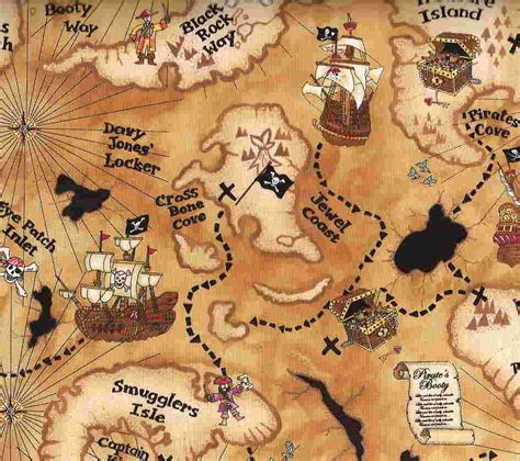 pirate treasure map faslanyc the agency of mapping acts of war