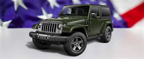 Jeep Tustin 2016 Jeep Wrangler In Tustin Quotes On 2016 Jeep