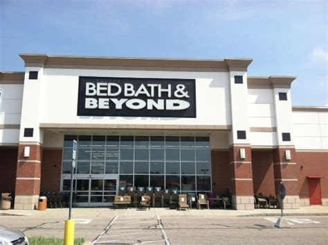 bed and bath store bed bath beyond medina oh bedding bath products