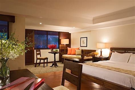 york hotel singapore family room york hotel singapore accommodation in singapore orchard road