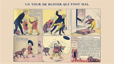 buster brown buster brown images buster brown chez lui 03 hd wallpaper and background photos