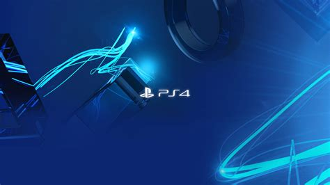 ps4 themes and backgrounds sony playstation 4 wallpapers pictures images