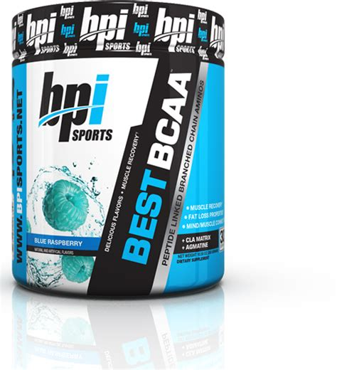 the best bcaa bpi sports best bcaa 300 grams cnifit