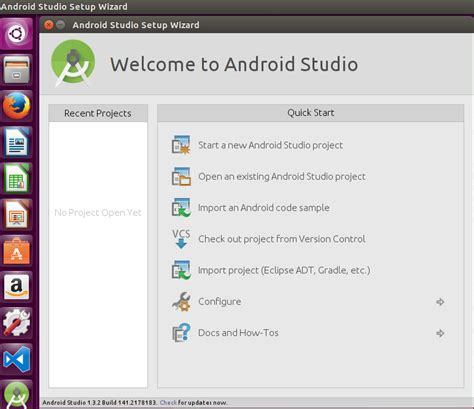 install google web designer in ubuntu linux mint other install most popular developer tools under ubuntu linux mint