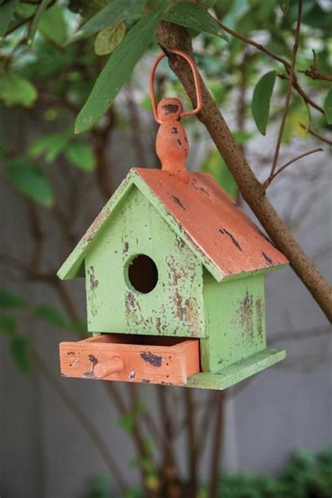 Birdhouse Ls by 17 Best Images About Bird Gardens On Glass