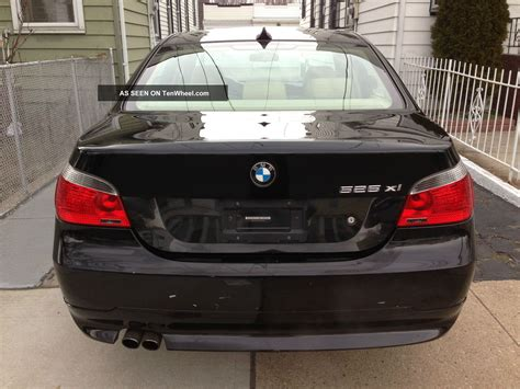 electronic stability control 2005 bmw m3 security system service manual electronic stability control 2004 bmw 745 free book repair manuals used 2004