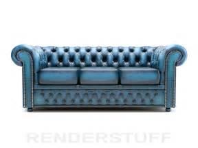 chesterfield sofa craigslist chesterfield sofa
