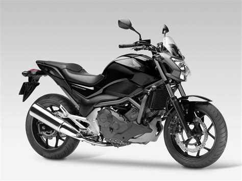 Honda Motorrad Nc 700 S by Honda Nc 700 S Feuerstuhl Das Motorrad Magazin