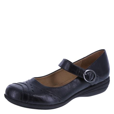 payless comfort plus shoes comfort plus by predictions geanette women s mary jane