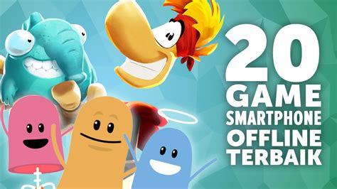 game offline mod buat android game poker offline terbaik buat android