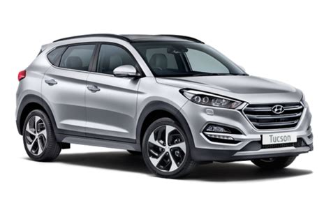 hyundai tucson silver view hyundai offers at bcc cars in bolton